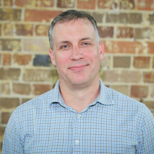 Andrew Lonngren